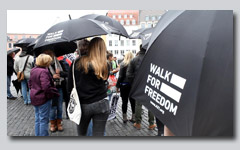 2018_45 Walk for Freedom